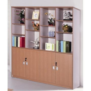 Lovable Filing Shelves Office Furniture Gorgeous Cabinet Office Furniture Office Furniture File Cabinets