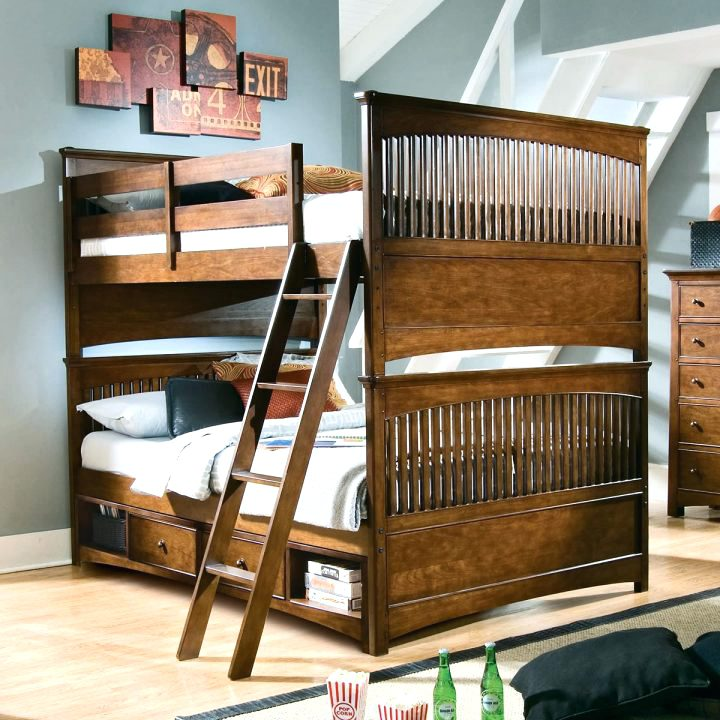 Lovable Full Size Futon Frame Only Full Size Bunk Bed Futon Full Size Futon Bed Dimensions Full Size