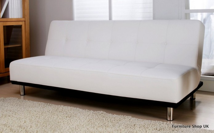 Lovable Full Size Leather Futon Furniture Fabulous Faux Leather Futon For Living Room Decor
