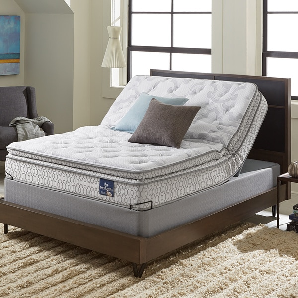 Lovable Full Size Mattress Foundation Serta Extravagant Pillowtop King Size Mattress Set With Elite