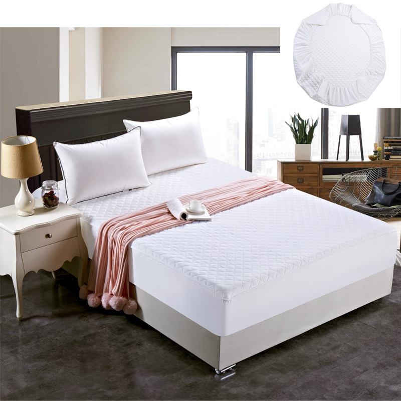 Lovable Full Size Mattress Topper Choose A Memory Foam Full Size Mattress Topper Jeffsbakery
