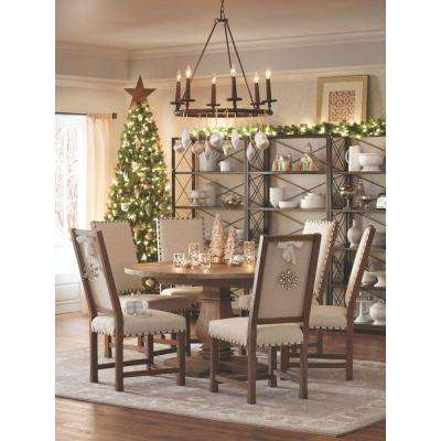 Lovable Furniture Chairs Dining Dining Chairs Kitchen Dining Room Furniture The Home Depot