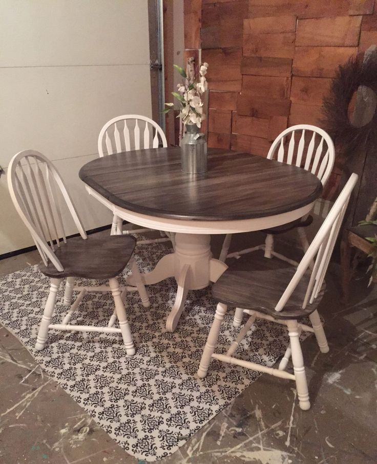Lovable Furniture Kitchen Chairs Best 25 Modern Rustic Dining Table Ideas On Pinterest Chairs