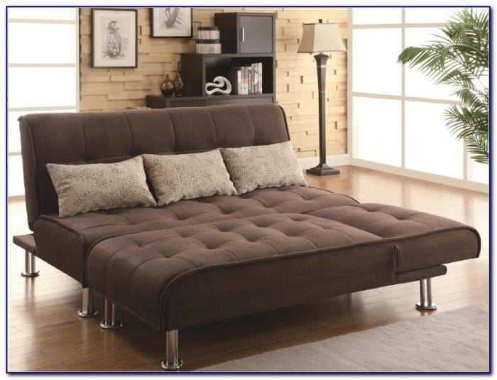 Lovable Futon As A Bed Bedroom How To Make A Futon As Comfortable Sleep On Bed Best