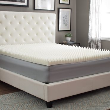 Lovable Futon Bed And Mattress 6 Tips To Make A Futon Bed More Comfortable Overstock