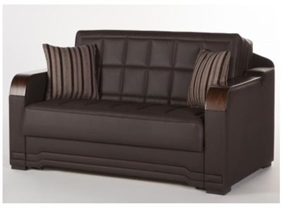 Lovable Futon Loveseat Sofa Bed 21 Best Urban Futons Small Convertible Sofa Loveseat Sleepers