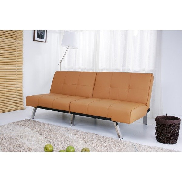 Lovable Futon Sleeper Sofa Bed Shop Jacksonville Camel Foldable Futon Sleeper Sofa Bed Free
