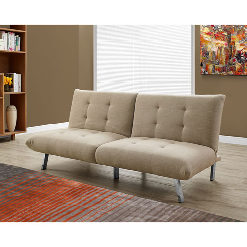 Lovable Futons For $100 Or Less Futon Beds On Sale Furniture Covers Mattresses More 4 Less