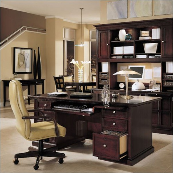 Lovable Good Home Office Furniture Home Office Furniture Layout Incredible Best 25 Office Layouts