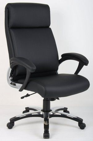 Lovable Good Office Chair Good Office Chair Design Ideas Eftag