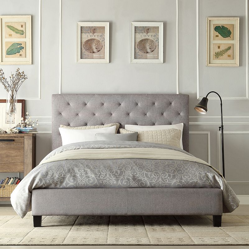Lovable Gray Bedroom Furniture Sets Enchanting Ideas For Grey Bedroom Furniture Thementra