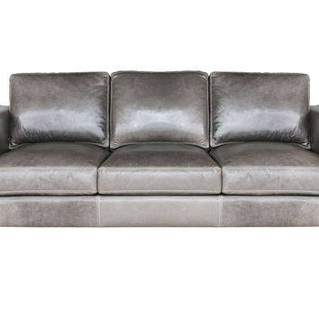 Lovable Gray Leather Sofa And Loveseat Light Grey Leather Sofa With More Views 15 And Loveseat Modern
