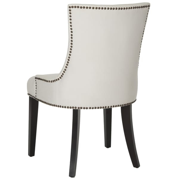 Lovable Grey And White Dining Chairs Dining Room Modern Grey And White Extending Table 8 Seater Uk