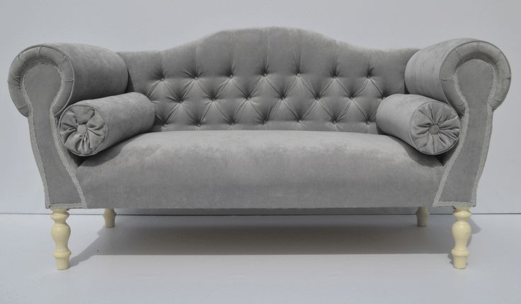 Lovable Grey Leather Chaise Lounge Awesome Grey Chaise Lounge Double Ended Chaise Loungesofa In