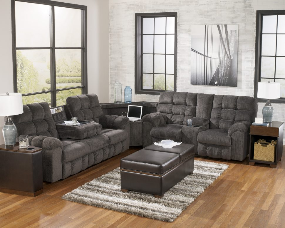 Lovable Grey Sectional Couch Ashley Furniture Sofas Wonderful Ashley Furniture Sectional Couch Ashley Brown