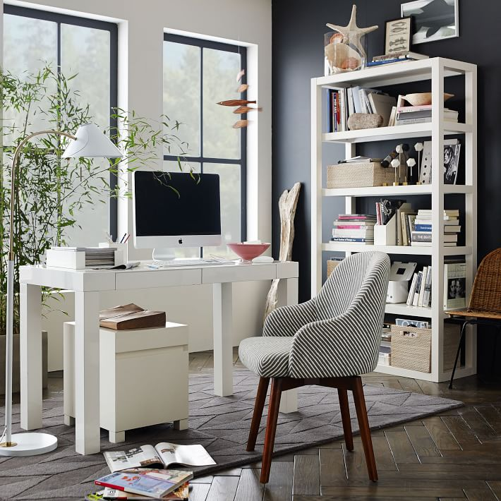 Lovable Home Office Desk And Chair Home Office Desk Chair Luxury Home Office Furniture Part 10 Home