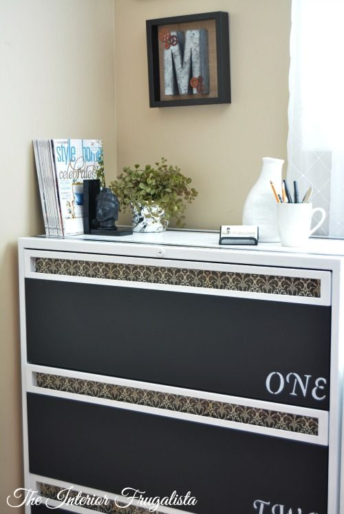 Lovable Home Office Lateral File Cabinet Best 25 Metal File Cabinets Ideas On Pinterest Filing Cabinets