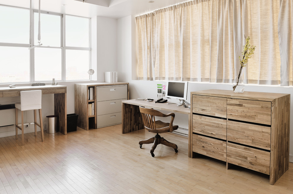 Lovable Home Office Lateral File Cabinet Lateral Filing Cabinets In Home Office Contemporary With Dresser