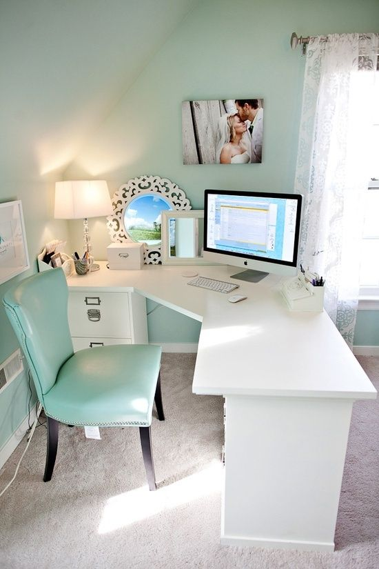 Lovable Home Office Study Desk Best 25 Corner Desk Ideas On Pinterest Floating Corner Desk