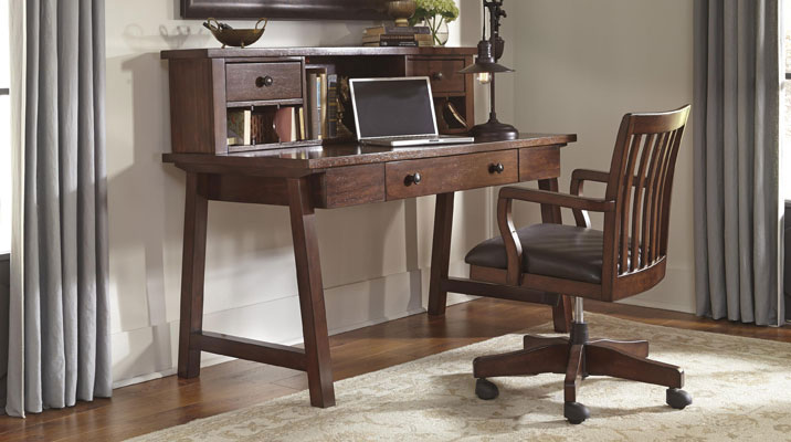 Lovable Home Office Table And Chair Home Office Furniture Rooms Furniture Houston Sugar Land Katy
