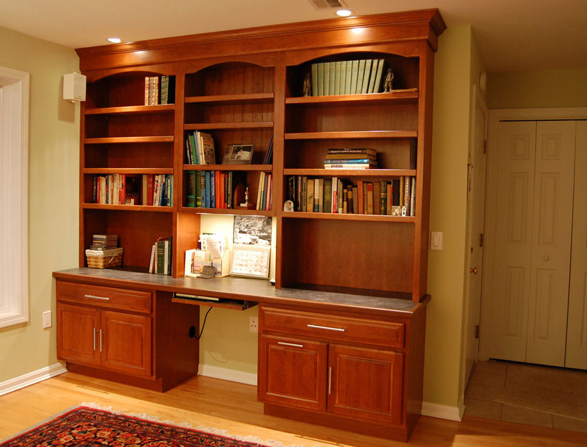Lovable Home Office Wall Unit Enjoyable Ideas Office Wall Units Remarkable Design Home Office