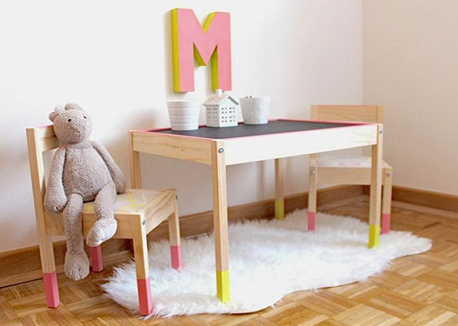 Lovable Ikea Chair Set Best 25 Ikea Table And Chairs Ideas On Pinterest Ikea White