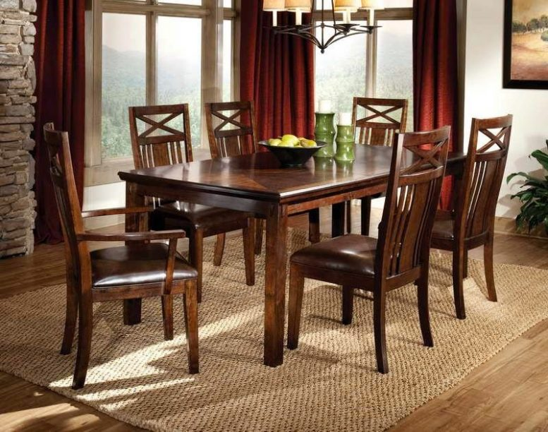 Lovable Ikea Dining Table 6 Seater Ikea Dining Room Table And Chairs Rectangle Black Wood Dining
