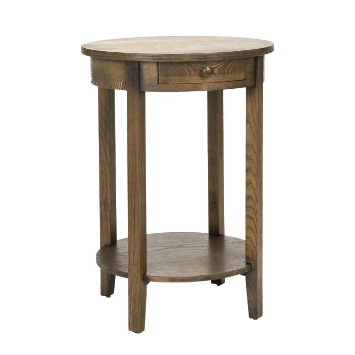 Lovable Ikea End Tables With Drawers End Tables With Storage Ikea End Tables With Storage Walmart Round