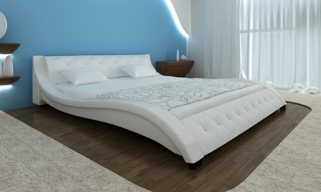 Lovable Ikea King Size Bed With Storage Bedding Fancy Ikea King Size Bed California Frame Pcd Homes Cal