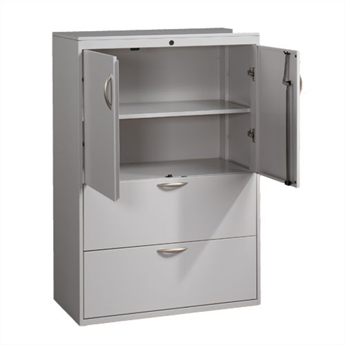 Lovable Ikea Office Storage Cabinets Best Black Office Storage Cabinet Ikea Office Storage Cabinets