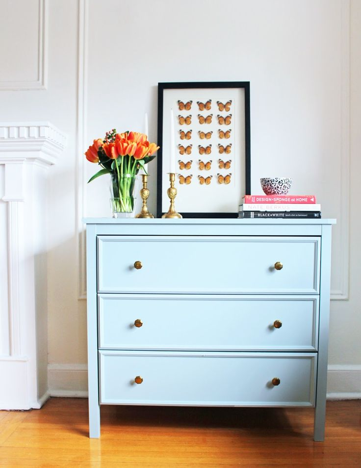 Lovable Ikea Slim Chest Of Drawers Best 25 Chest Of Drawers Ideas On Pinterest Bedroom Drawers