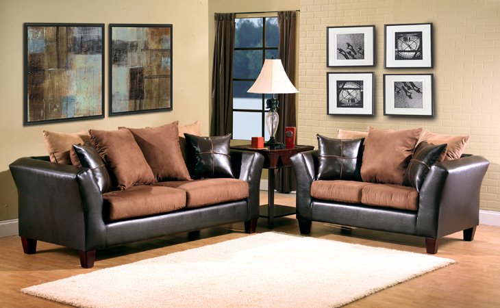 Lovable Inexpensive Living Room Sets Cheap Living Room Set Furniture Cheap Living Room Set Furniture