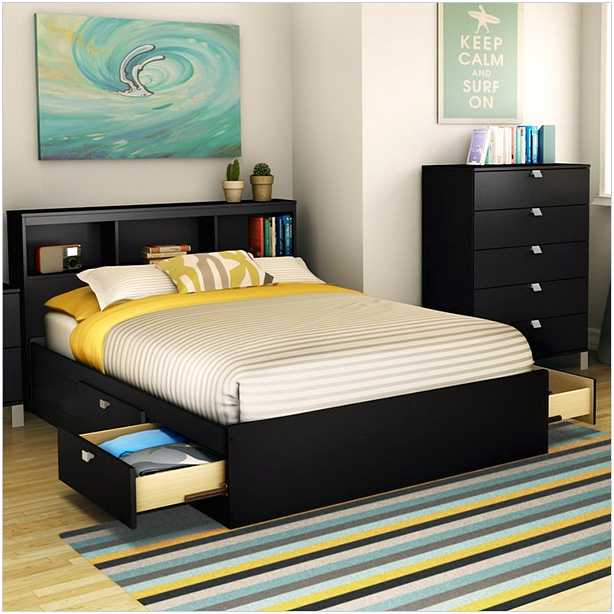 Lovable Inexpensive Queen Size Bed Frames Bed Frame Queen Size Bed Frame Cheap Steel Factor