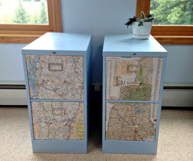 Lovable Interesting Filing Cabinets 81 Best Upcycling Images On Pinterest Metal Filing Cabinets