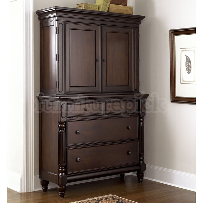 Lovable Key Town Bedroom Set The Stylish Ashley Furniture Key Town Bedroom Set Pertaining To