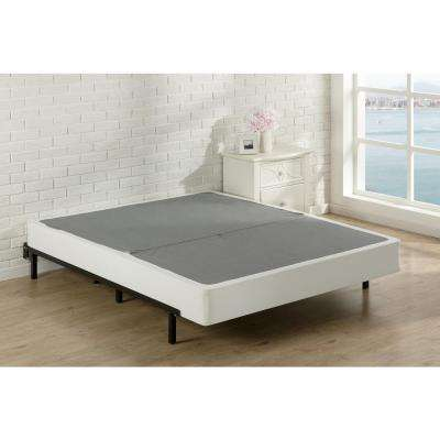 Lovable King Bed And Box Spring Box Spring King Bed Frames Box Springs Bedroom Furniture