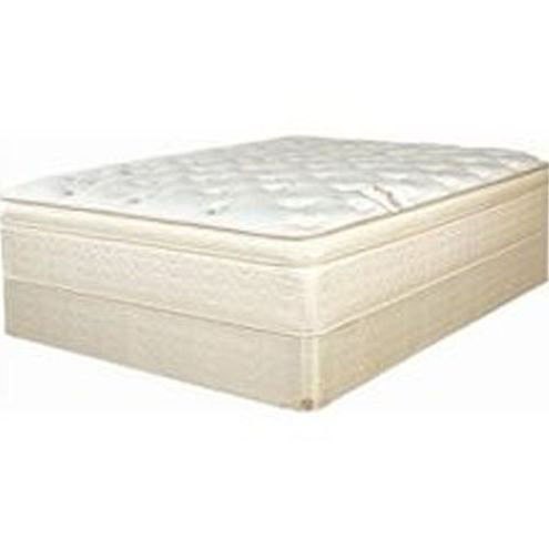 Lovable King Bed And Box Spring King Bed Mattress And Box Spring Interesting King Size Mattress Box