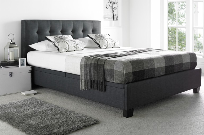 Lovable King Bed Frame Only Bedroom Tv Bed Frame Only Double Ottoman Bed Frame Next Kids Beds