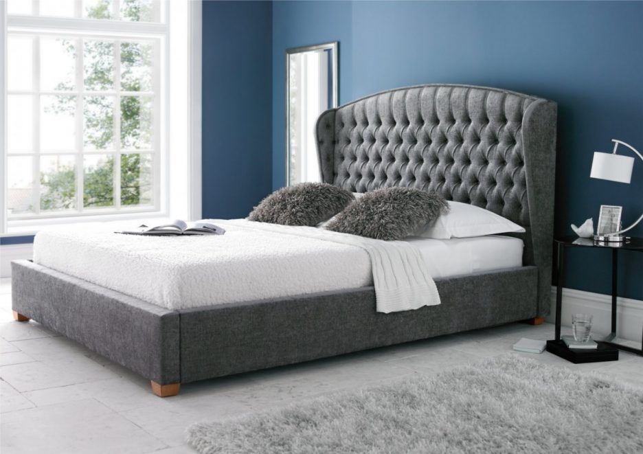 Lovable King Size Bed With Mattress Bed Frames Wallpaper Hi Res Super King Size Mattress Size In Cm
