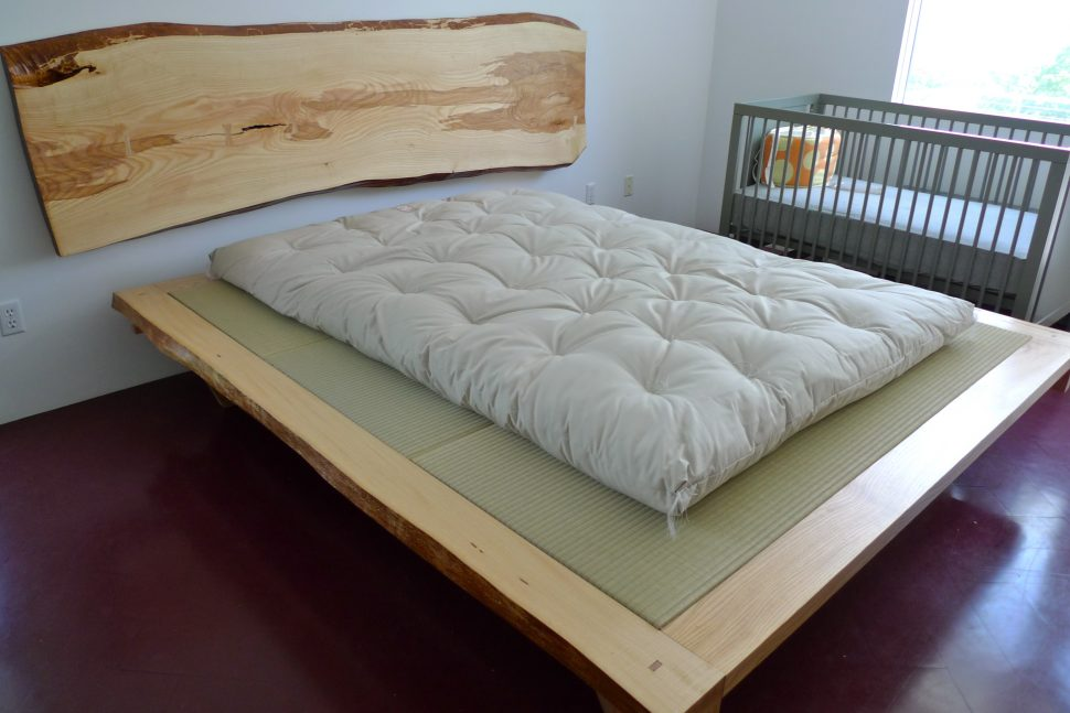 Lovable King Size Futon Mattress Furnitures Furnitures Queen Size Futon Mattress Dimensions