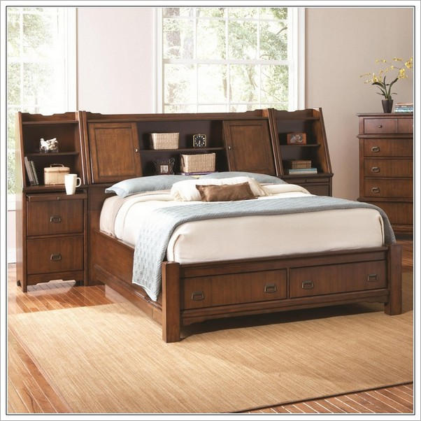 Lovable King Size Headboard And Frame Awesome King Size Bed Headboard And Frame Best King Size Bed Frames