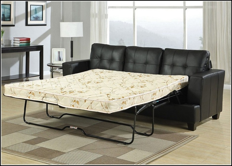Lovable King Size Pull Out Sofa Bed Best King Sofa Sleeper With True King Size Sofa Bed Scott Jordan