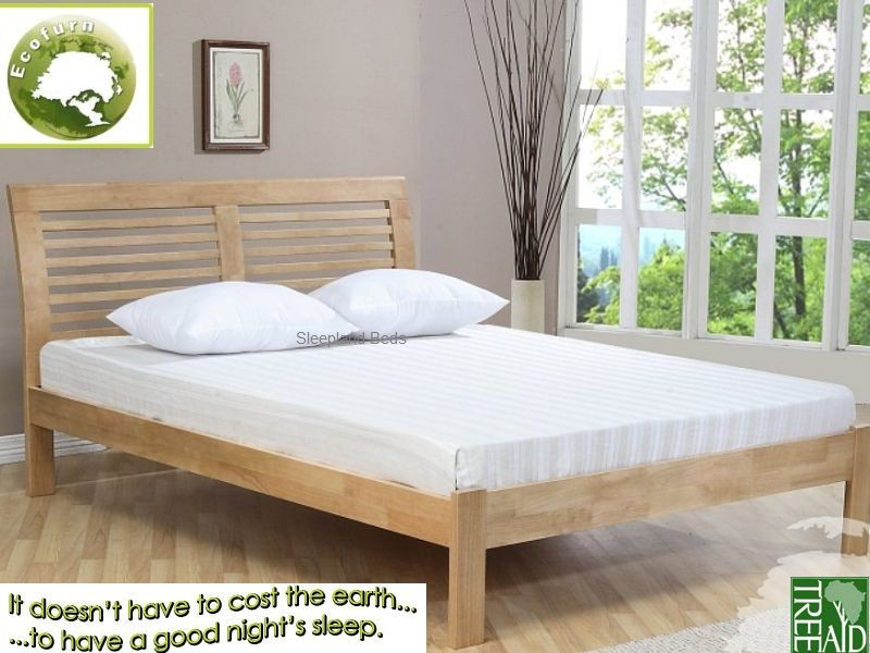 Lovable King Size Wood Bed Frame Bedroom Amazing Bed Frame Wooden Frames King Size Home Designs