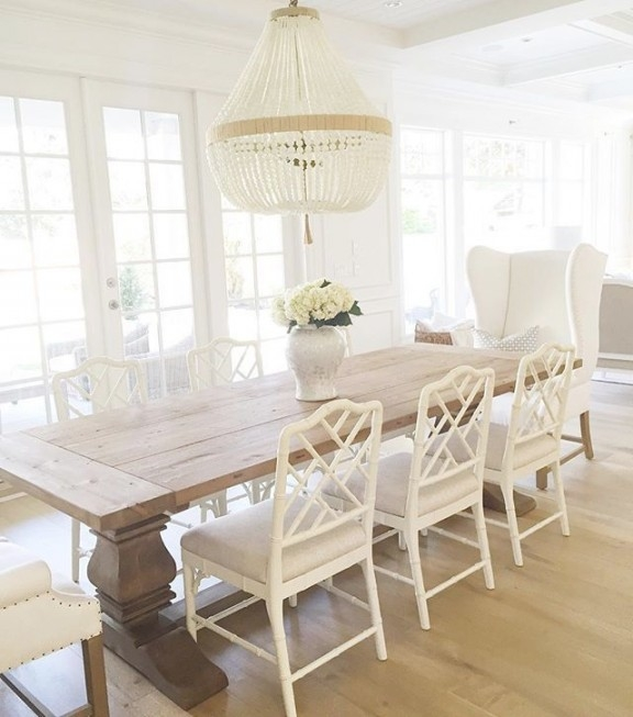 Lovable Kitchen Chairs Only 25 Mixed Dining Chairs Ideas Only On Pinterest Mismatched In