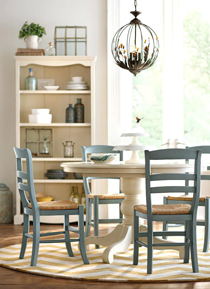 Lovable Kitchen Side Chairs Kitchen Dining Room Table Sets Mitventuresco