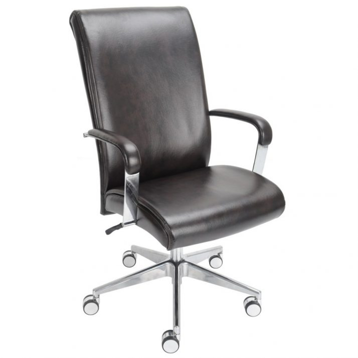 Lovable Lane Office Chair Lane Office Chair Cryomats