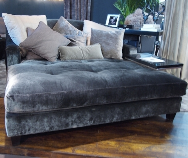 Lovable Large Chaise Lounge Sofa Oversized Chaise Lounge Sofa Chaise Design