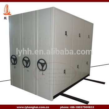 Lovable Large Filing Cabinets Amazing Large Filing Cabinets Large File Cabinet All About Cabinet