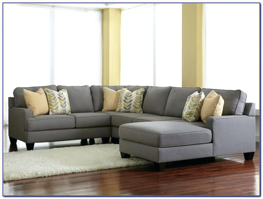Lovable Large Sectional Sofa With Chaise Lounge Chaise Piece Modern Outdoor Sectional Sofa Chaise Lounge Chair