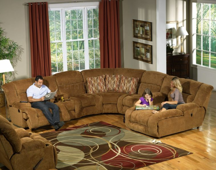 Lovable Large Sectional Sofa With Chaise Lounge Living Room Amazing Remarkable Leather Sofa With Chaise Best Ideas